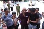 Tòa án xin lỗi công khai cụ ông 80 tuổi 2 lần bị kết án tử