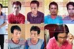 Những chi tiết đắt giá giúp phá vụ án nữ sinh giao gà bị sát hại ở Điện Biên