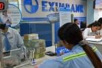 Nguyên Phó giám đốc Eximbank chiếm đoạt hàng trăm tỷ đồng thế nào?