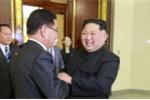 Triều Tiên bị cấm vận, ông Kim Jong-un phải ngoại giao khôn khéo