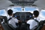 Phi công Jetstar Pacific đồng loạt cáo ốm bất thường vì muốn 'nhảy việc'?