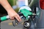 Bộ Tài chính quyết tăng thuế bảo vệ môi trường xăng dầu kịch khung 4.000 đồng/lít, thu mỗi năm 55.000 tỷ đồng