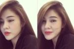 Video: Em gái hot girl của Lê Thành 'Người phán xử' gây sốt khi khoe giọng hát