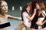 Có nên để người mẫu siêu gầy xuất hiện trên sàn diễn thời trang?