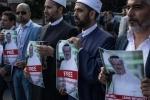 Thổ Nhĩ Kỳ công bố hình ảnh các va li chứa dụng cụ sát hại nhà báo Khashoggi