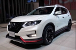 Cận Tết, Nissan giảm 'sập sàn' nhiều mẫu ô tô, giá trị lên tới 50 triệu đồng