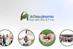Xử phạt 2 công ty quảng cáo TPCN như thuốc 'lòe' người bệnh