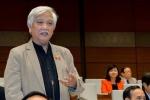 Ông Dương Trung Quốc: Nếu không có quyền thì không ai có thể tham nhũng
