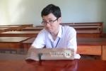 'Cậu bé Google' Phan Đăng Nhật Minh: 'Không muốn gọi là cậu bé thần đồng'