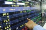 5.000 nhà đầu tư Hàn 'đánh' trên sàn chứng khoán Việt