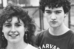 Vụ án đồi Braemar: Cơn ác mộng không thể quên của Hong Kong năm 1985
