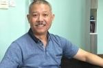 Giáo sư ĐH Mỹ không đủ tiêu chuẩn làm hiệu trưởng ở Việt Nam: Sở GD-ĐT TP.HCM nói gì?