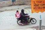 Kẻ xâm hại bé gái 9 tuổi trong vườn chuối được tại ngoại: Dư luận bất bình