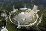 Điểm danh những thành tựu giúp Bắc Kinh nuôi mộng trở thành cường quốc khoa học