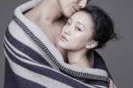 Chau Tan ly hon Cao Thanh Vien, chi cho ngay ky don? hinh anh 2