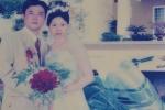 Mơ lấy chồng ngoại, em gái miền Tây gánh chịu tủi hờn nơi đất khách
