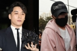 Seungri chính thức được hoãn nhập ngũ, CEO hộp đêm không bị bắt dù dương tính với ma túy?