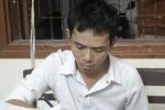 Đà Nẵng: Nam thanh niên dọa giết, tống tiền chủ quán Karaoke 1 tỷ đồng
