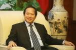 Bộ trưởng Trương Minh Tuấn gửi thư chúc Tết ngành Thông tin và Truyền thông