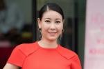 Lộ diện Hoa hậu cuối cùng trong ban giám khảo 'Hoa hậu Việt Nam 2018'