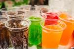 Người Việt 'uống chơi' gần 5 tỷ lít nước ngọt mỗi năm, bệnh tật bủa vây