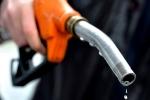 7 cách tiết kiệm xăng hiệu quả, nhiều người đi xe bao lâu vẫn chưa biết