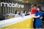 MobiFone 'bắt tay' iflix, phát triển hệ sinh thái trên nền 4G