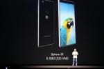 Video: Chi tiết Bphone 3 cấu hình khủng, nhiều trang bị cao cấp, giá từ 6,9 triệu đồng