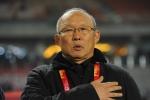Báo Hàn Quốc mong đội nhà gặp U23 Việt Nam ở chung kết