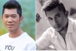 Lạ lẫm gương mặt hậu phẫu thuật thẩm mỹ của sao Việt
