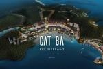 Video: Đề nghị làm cáp treo dài nhất thế giới ra đảo Cát Bà