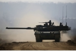 Bán đảo Triều Tiên căng thẳng, các hãng vũ khí Hàn Quốc hưởng lợi lớn cỡ nào?