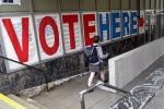 FBI tung báo cáo nói tình báo Nga can thiệp vào bầu cử Mỹ