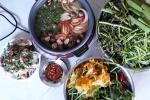 Bật mí công thức nấu nước lẩu Thái chua cay, ngon như khách sạn 5 sao