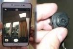 Đặt camera quay lén trong khách sạn, phát trực tuyến hình ảnh của khoảng 1.600 người ở Hàn Quốc