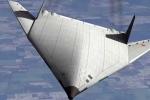 Nga chế tạo siêu máy bay tấn công hạt nhân từ không gian