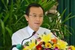 Đà Nẵng sắp họp bất thường về chức danh cuối cùng của ông Nguyễn Xuân Anh