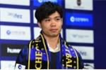 Incheon United có thể phá kỷ lục bán vé ngay trận ra quân K-League