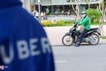 Uber, Grab, bán hàng qua Facebook là trọng tâm thanh tra thuế năm 2018