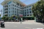 Kẻ hành hung nữ điều dưỡng Bệnh viện Đà Nẵng bị xử lý thế nào?