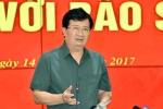 Tin bão số 10 mới nhất: Chưa liên lạc được với 3 tàu của Thanh Hoá ngoài biển