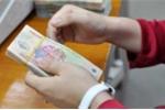 Sắp có quy định đền bù sự cố 'bỗng dưng mất tiền' trong ngân hàng
