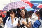 Thi Ngoại ngữ vào lớp 10 tại Hà Nội: Nhiều câu có độ phân hóa cao, thí sinh vẫn tự tin giành 8, 9 điểm