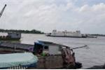 Nhiều cán bộ thương vong, mất tích trên sông Hậu: Tin mới nhất