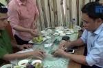 Đề nghị truy tố nhà báo Lê Duy Phong tội cưỡng đoạt tài sản