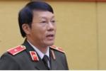 Bộ Công an sẽ không còn cấp tổng cục: Thiếu tướng Lương Tam Quang nói gì?