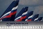 Hành khách Mỹ cáo buộc hãng hàng không Nga phân biệt chủng tộc
