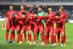 Nhận diện đối thủ của ĐT Việt Nam tại giải tứ hùng Myanmar