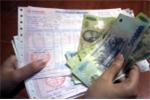 Hoá đơn tiền điện sẽ tăng gấp đôi trong tháng 6