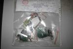 Bạn đã bị cây xăng gắn chip điện tử điều khiển từ xa 'móc túi' thế nào?